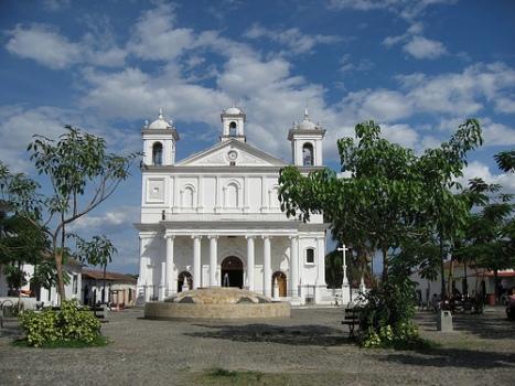 church141