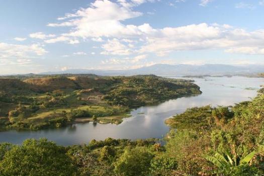 lakesuchitalansuchitoto