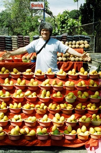 victorfruit42