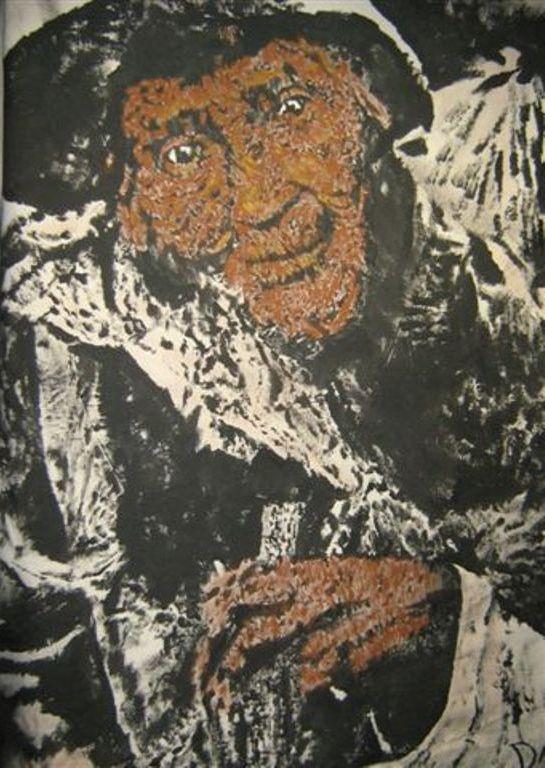 By Daniel 2009